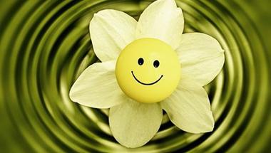 A pozitív gondolkozás tényleg gyógyít