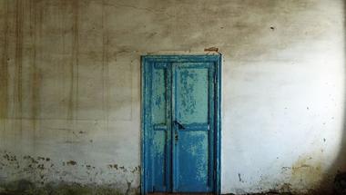 Amelyik ajtó kinyílik előttem, azon én bemegyek! – Így jelez a tested, ha helyzet van