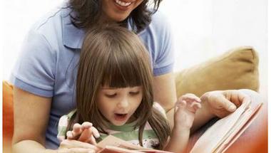 A mese pszichológiája: mitől retteg a gyermek? Interjú dr. Kádár Annamária, pszichológus és egyetemi adjunktussal