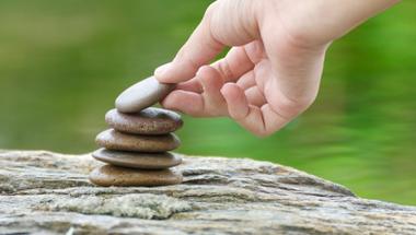 Értékes életleckék, amelyeket hajlamosak vagyunk elfeledni – az önismeretről
