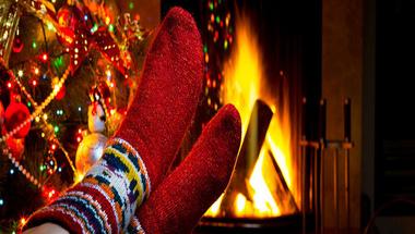 Hogyan lehet stresszmentes a karácsony?