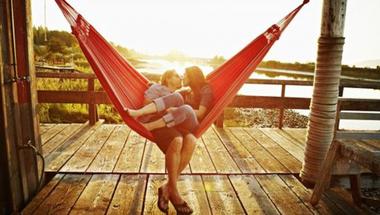 Kapcsolati kapaszkodások – 5 rejtett buktató a párkapcsolatokban