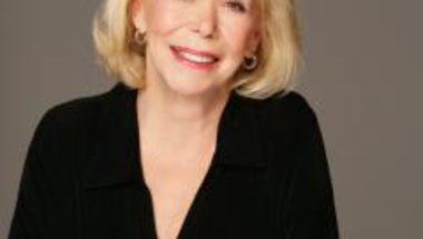 Louise L. Hay