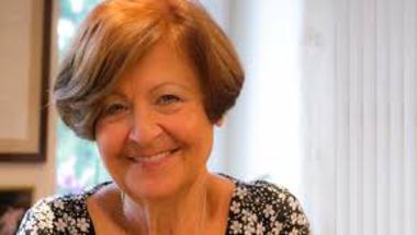 Prof. Pszichofitness, avagy mitől lehetünk boldogabbak – egy feledhetetlen óra dr. Bagdy Emőkével