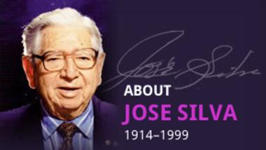 Az agykontroll megálmodója- José Silva élete