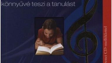 TANULNI KÖNNYŰ_2