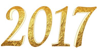 2017.- az újrakezdés éve