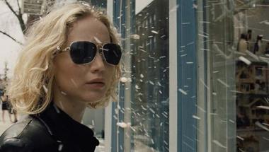 Erre az öt titokra tanít meg Jennifer Lawrence a Joy-ban