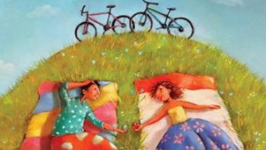 Egyszerűbb gyermekkor - Hogyan neveljünk nyugodtabb, boldogabb, magabiztosabb gyerekeket?