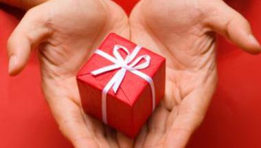 Ideális ajándék