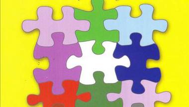 Segítség a hatékonyabb tanuláshoz - Észpörgető CD