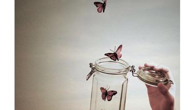 Bagdy Emőke: hogyan éljünk túl? - Elengedés, megbocsátás, újrakezdés (+videó)