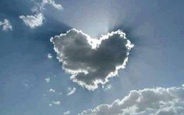 a_szeretet_4.jpg