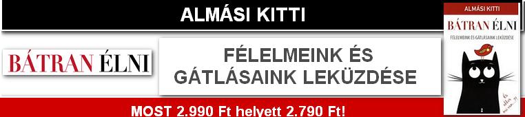 almasi_kitti.png