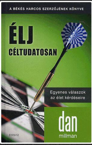 book290.JPG