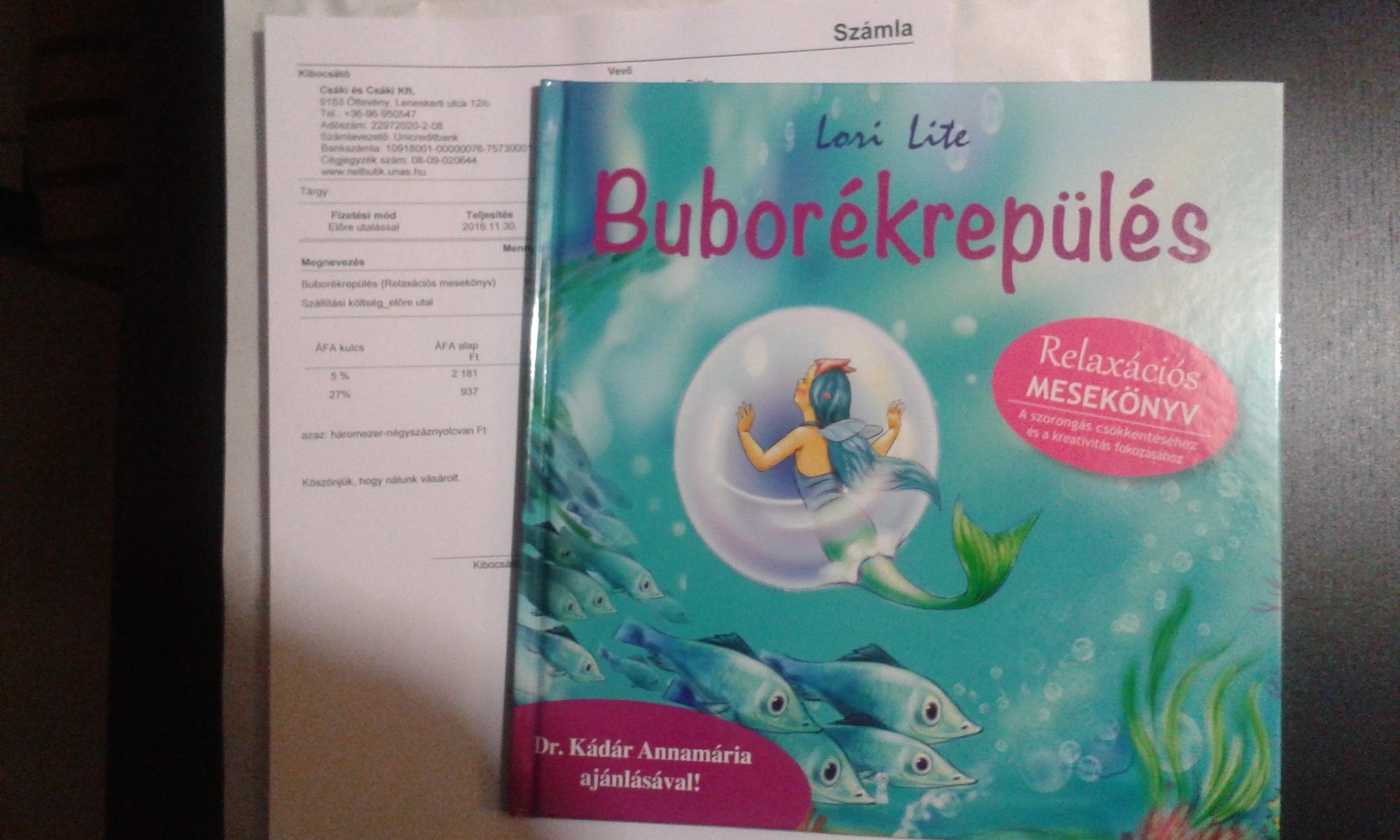 bubor.jpg