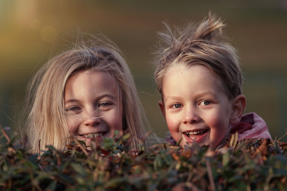 children-1879907_960_720.jpg