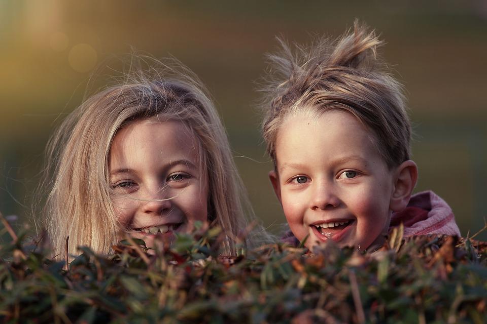 children-1879907_960_720_2.jpg