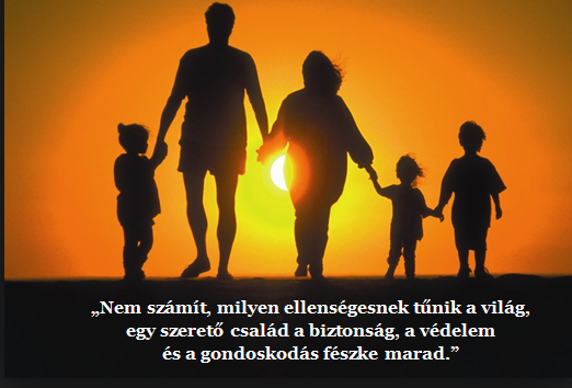 csalad_idezet.PNG