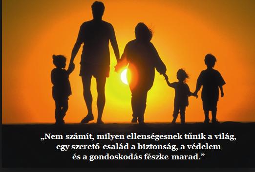 csalad_idezet_1.PNG