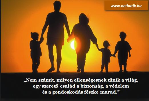 csalad_idezet_1_1.png