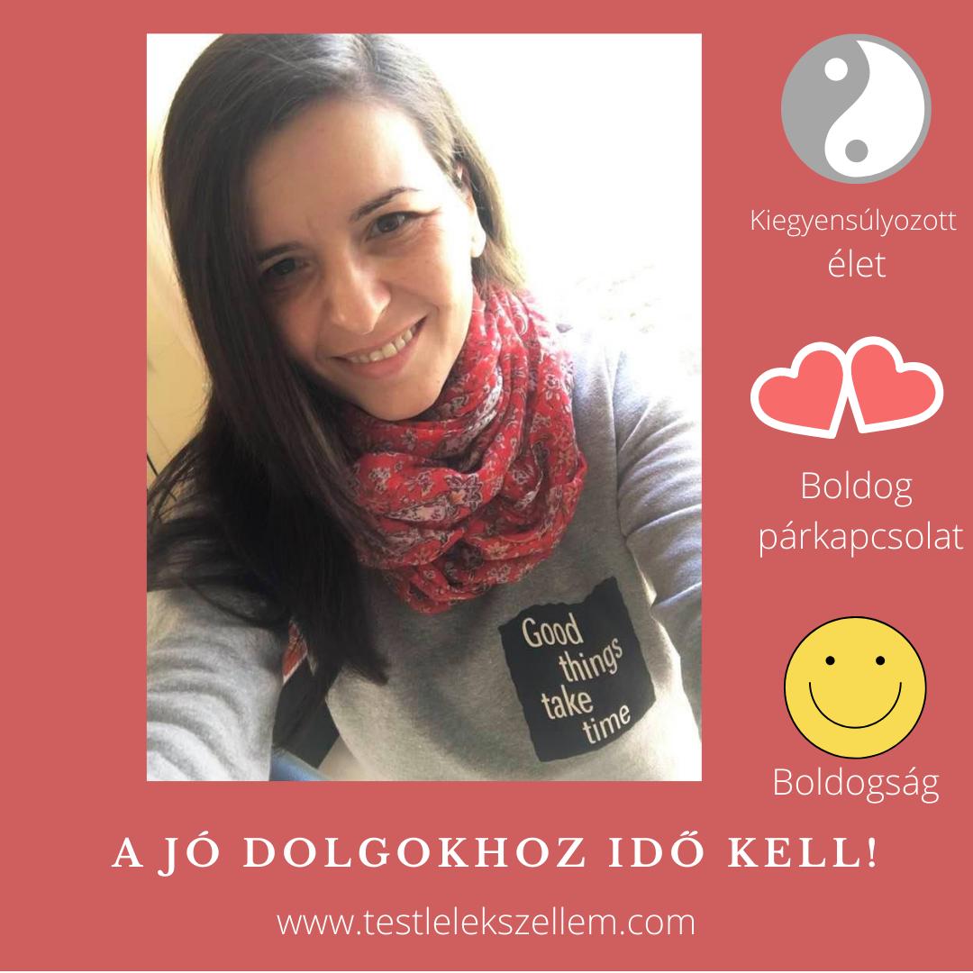 en_a_jo_dolgokhoz2.png