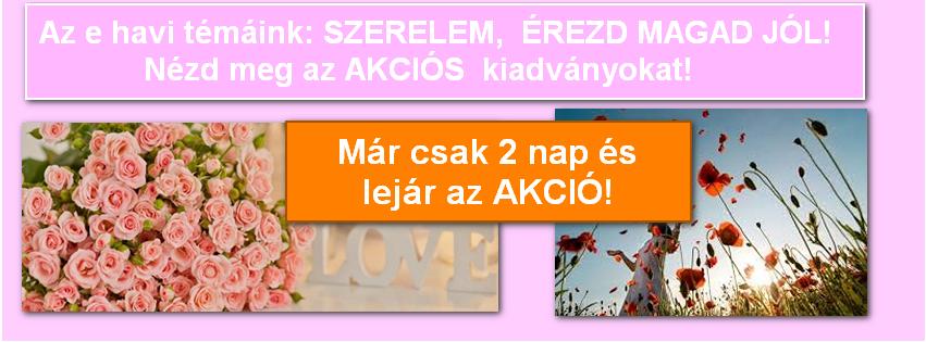 face_szerelem_erezd_magad_jol-mar_csak_2_nap.png