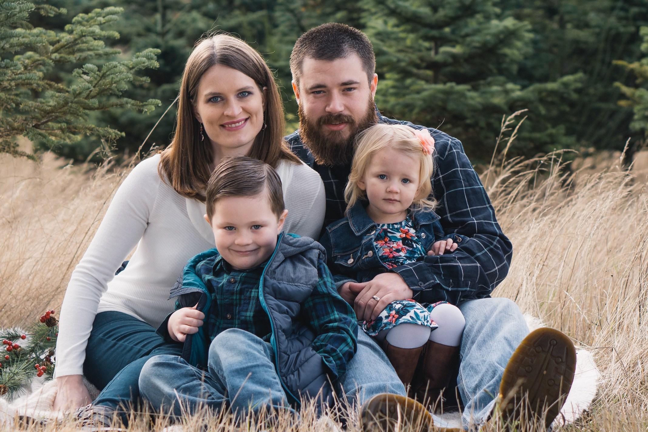family_unsplash1.jpg