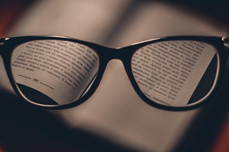 glasses-1246611_960_720.jpg