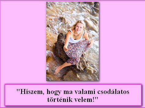 hiszem_1.jpg