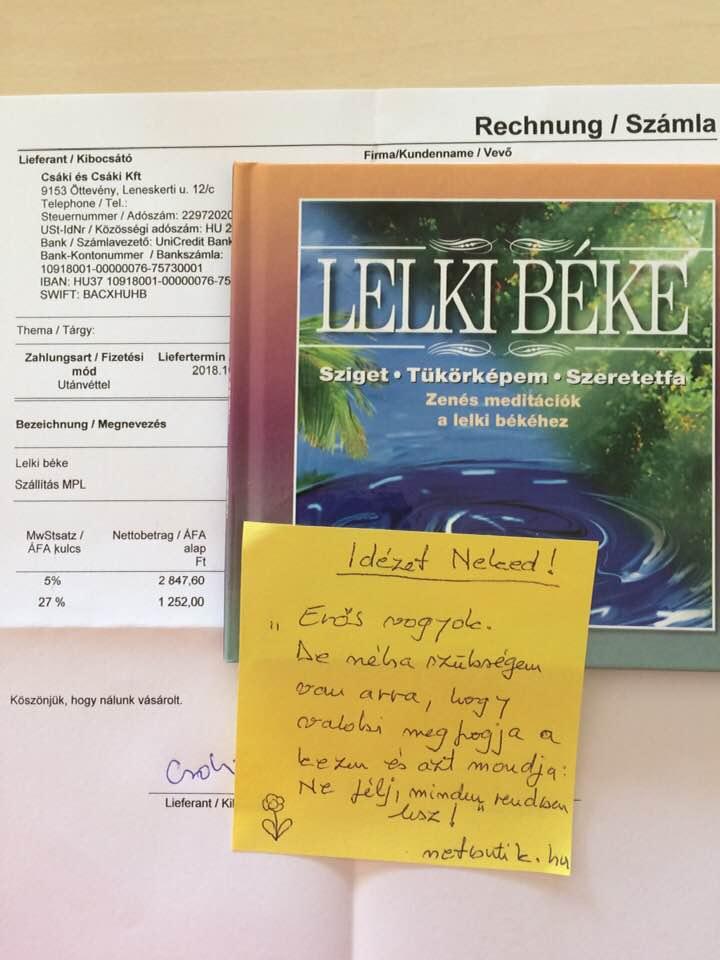 lelki_beke.jpg