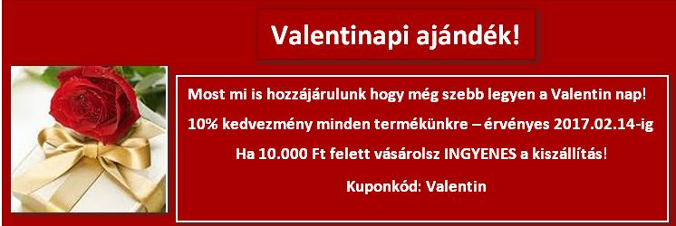 valentin_1017_vegl_1.jpg