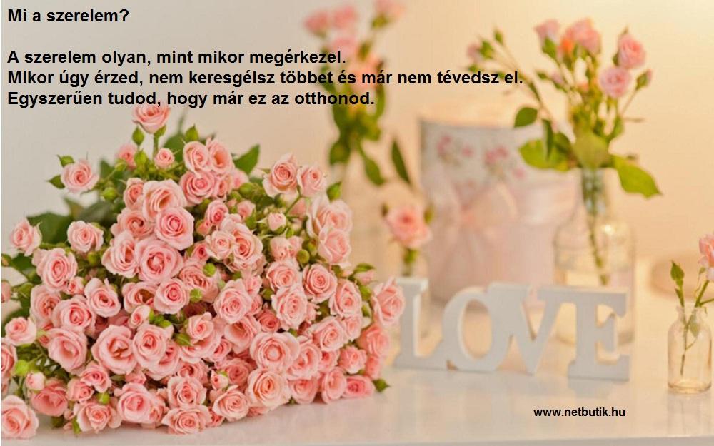 boldog párkapcsolat idézetek Napi idézet   Lelki egyensúly a családban   BOLDOG gyerek boldog párkapcsolat idézetek