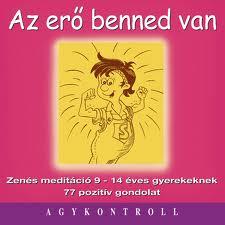 meditacio_1367679489.jpg_225x225