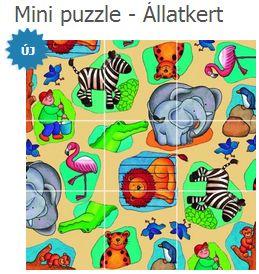 puzzle_1384805821.JPG_259x274