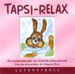 tapsi_1391261266.JPG_250x247