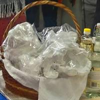 Hungarikum lehet a zalai cukorperec?