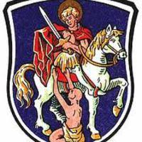 November 11.-   Milyen színű lovon jön ma közénk Márton?