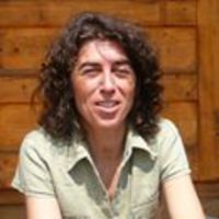Szász Judit  kézműves az alkotásról és álmairól mesél