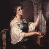 November 22. -Cecília és a zene