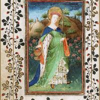 Február 6: Ha Dorottya szorítja, Julianna tágítja