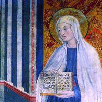 Március 9.: Amilyen a Franci napja, olyan lesz egész hónapja