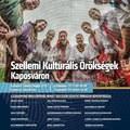 A tojásírás hagyománya Magyarországon a Szellemi Kulturális Örökség Nemzeti Jegyzékén