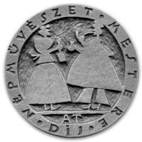A Szellemi Kulturális Örökség nemzeti jegyzékén az első: A Népművészet Mestere Díj kitüntetettjeinek tudása és tevékenysége
