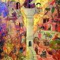 Kik az oszlopszentek? Oszlopos Szent Simeon napja január 5.