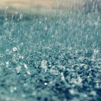 Illés napján esnie kell az esőnek!
