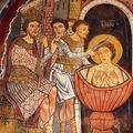 Május 6.: Babevő Jánoska napja