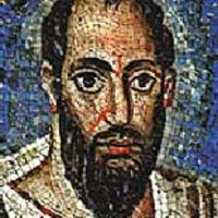 Január 25. - Pál napja