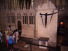 220px-Thomas_Becket_in_Canterbury_Cathedral_03.JPG