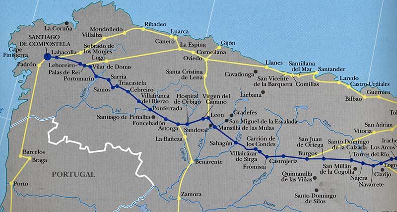 Camino_Frances-BAR800.jpg